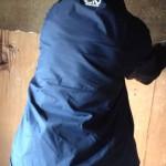 【解体動画 富山】軽量鉄骨造平屋建て解体工事に伴う内装解体工事(射水市)